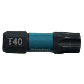 Makita B-63703 torzní bit T40-25mm 2ks
