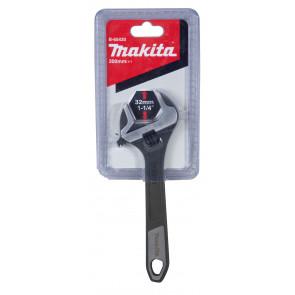Makita B-65420 stavitelný klíč 200mm, na matice 0-32 mm