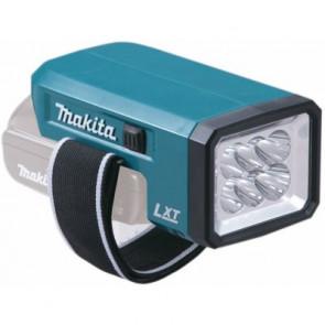 Makita STEXBML146 Svítilna LED 14,4V=newDEADML146   Z