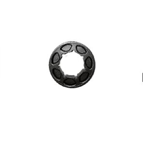 Makita 026224010 - kolečko řetězky 3/8