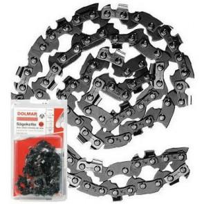 Řetěz 40 cm 958092056