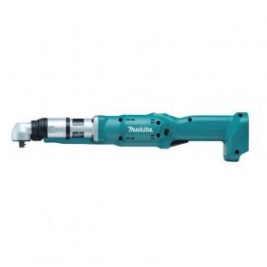 Makita BFL402RZ Aku úhlový šroubovák, 25-40Nm,14,4V,200 ot.,Bluetooth   Z