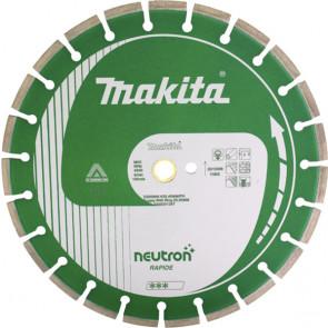 Makita B-12946 diamantový kotouč Neutron 115x22,23   =newB-53986