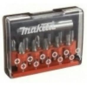 Makita D-31083-12 sada bitů  balení 12ks