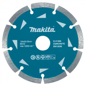 Makita D-41595