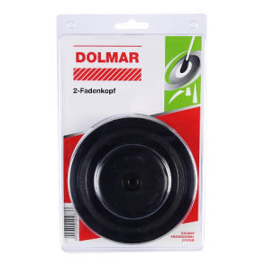 Dolmar_365224010