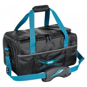 Makita E-05496 taška na nářadí 520x250x270mm