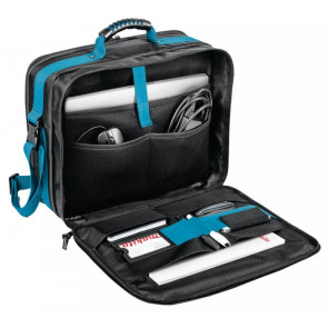 Makita E-05505 taška laptop 425x170x350mm