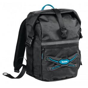 Makita E-05555 Rolovací batoh