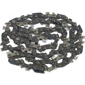 Řetěz 35 cm 958092052
