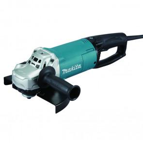 Makita GA9062R úhlová bruska 230mm / 2200W