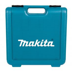 Transportní kufr HY00000090