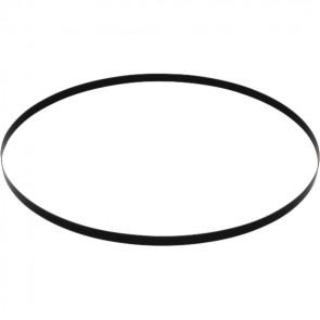 Pilový pás 13 mm 4 TPI JM21080295