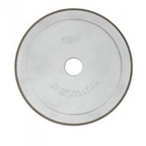 Brusný kotouč 105x3x22 mm