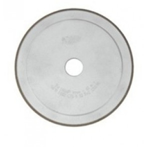 Brusný kotouč 105x4,5x22 mm