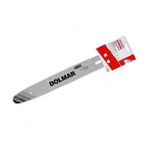Lišta Dolmar 38cm 1,5mm