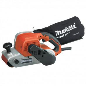 Makita M9400 pásová bruska