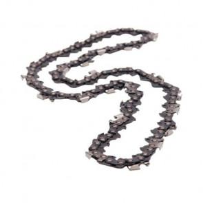 """Makita 196205-9 Pilový řetěz 25cm, 1/4"""", 1,3mm"""