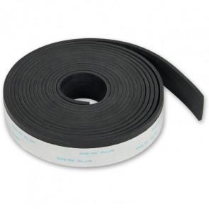 Makita 423360-7 náhradní guma k liště 3000mm