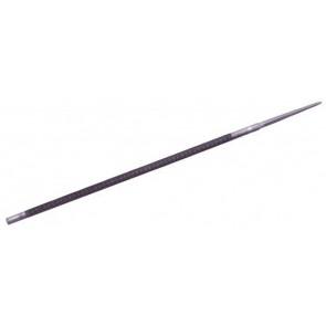 Makita 958500164 pilník kulatý 4,8mm 3ks