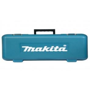 Transportní kufr 824899-7