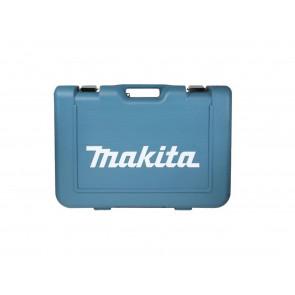 Transportní kufr 824861-2