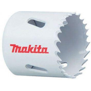 Makita D-24882 65mm BIM vrtací korunka