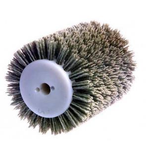 Makita 794384-3 brusný nylonový kartáč zrnitost 80