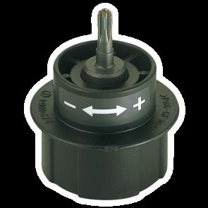 Makita 765027-4 klíč pro nastavení utahovacího momentu=old765025-8