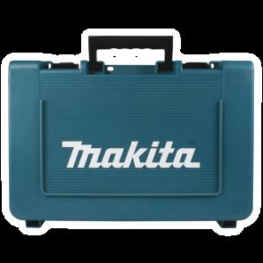 Makita 824842-6 kufr DF030/TD090DW