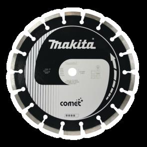 Makita B-13269 diamantový kotouč Comet asphalt 300x20