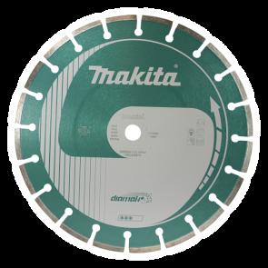 Makita B-13281 diamantový kotouč DiaMak 300x20=newB-54031