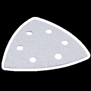 Makita B-21674 brusný papír DELTA 60,80,100,240,320  barva 10ks