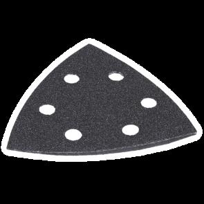 Makita B-21783 brusný papír DELTA 1200 kámen 10ks