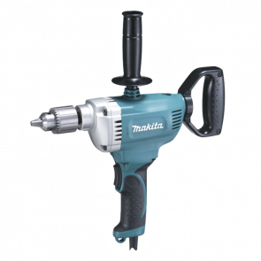 Makita DS4011 Vrtačka 13mm,750W