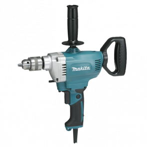Makita DS4012 Vrtačka 13mm,750W