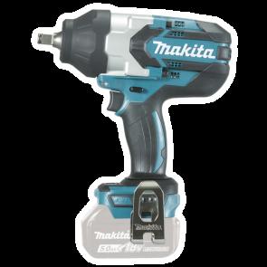 Makita DTW 1002 Z