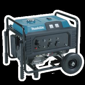 Makita EG4550A elektrocentrála