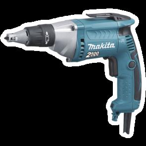 Makita FS4000