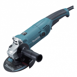 GA6021 Úhlová bruska 150mm / 1050W MAKITA