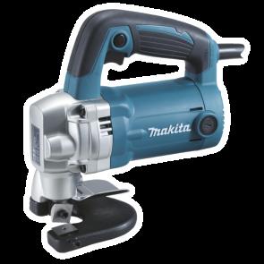 Makita JS3201J