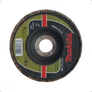 Makita P-65327 lamelový kot. 115x22,2 K120