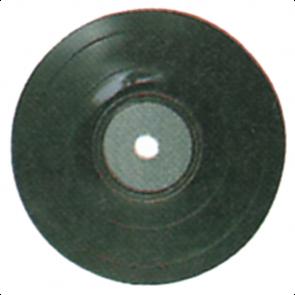 Makita P-05882 podložný disk 115