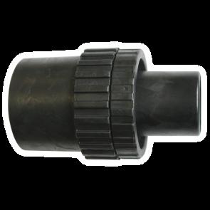 Makita P-70390 adaptér k hadici 36 mm