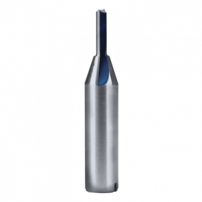 Makita P-78689 Drážkovací fréza pr. 3, stopka 8 mm