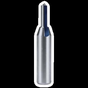 Makita P-78704 Drážkovací fréza pr. 5, stopka 8 mm