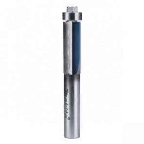 Makita P-79011 Zarovnávací fréza pr. 9.5, stopka 8 mm