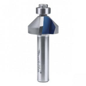 Makita P-79099 Fazetová fréza pr. 36, stopka 8 mm