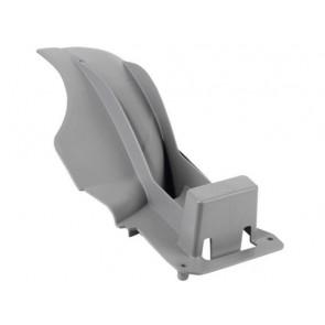 Mulčovací klín 50cm PM530/530S
