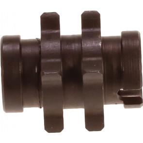 Řetězové kolo 40 mm P-22143